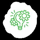 icon-projetos