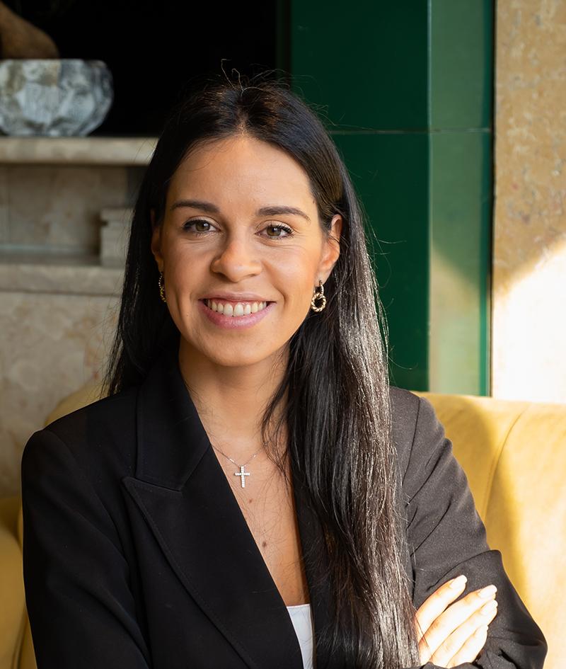 Joana Vilar